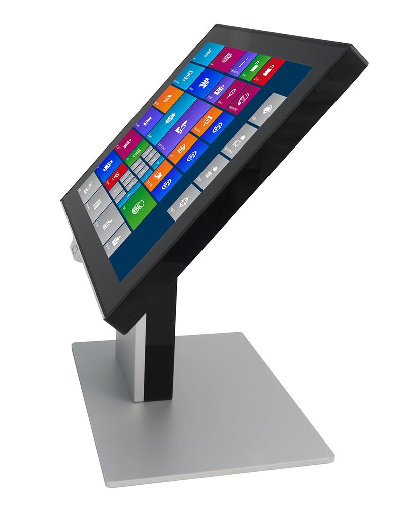 pack performance pour caisse enregistreuse tactile ecopos. Black Bedroom Furniture Sets. Home Design Ideas