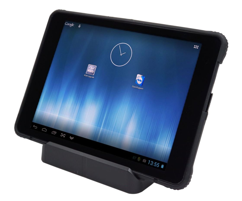 Pack mobilit tablette pour caisse enregistreuse tactile ecopos - Pack office pour tablette ...